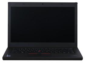 ThinkPadT460正面