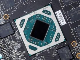 迪兰RX 470D 酷能 4G核心