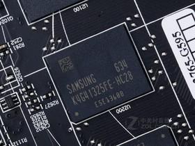 迪兰RX 470D 酷能 4G显存