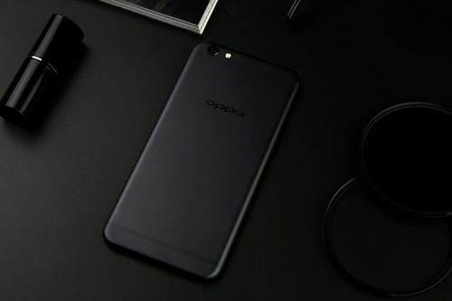 金属贴图素材手机