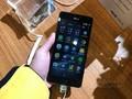 华硕 ZenFone AR(全网