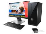 戴尔Inspiron 灵越台式机 Intel(INSPIRON 3650-D1838)
