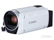 【家用数码摄像机】佳能 HF R806