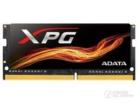 威刚 XPG Flame 8GB DDR4 2400