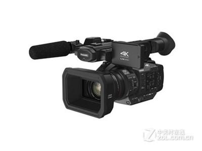 松下AG-UX180MC