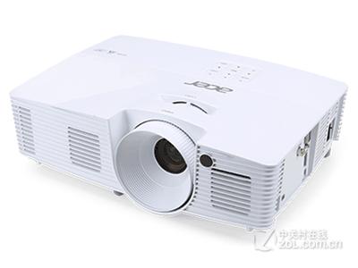 家庭高清投影仪 Acer E145F广东7199元