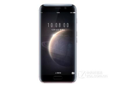 荣耀 Magic(NTS-AL00/全网通)询价微信18612812143,微信下单立减200.手机精修 价格低廉