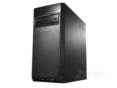 联想 Erazer H5050(I341704G50D-10)单主机不带显示器