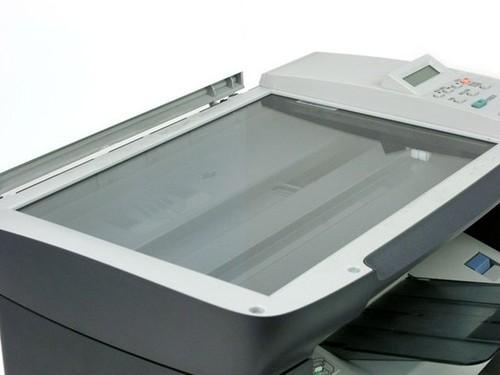 热门经典 惠普M1005激光一体机解析