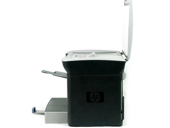功耗更低 LaserJet M1005售价1400元