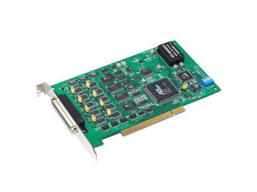 能广泛应用于工业控制 工业平板电脑 军工通讯电力物联网等智能化领域
