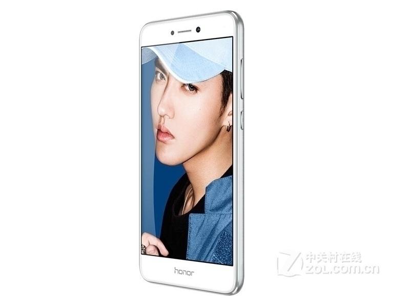 华为荣耀8青春版手机怎么老是出现自动下载推荐软件?