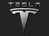 比快更快 爆改Tesla Model X(32)