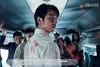 不看不知道 让国产汗颜的日韩电影是啥