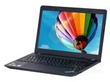 ThinkPadE570全新升级实力不凡  天猫thinkpad北创辉煌专卖店仅售5999元