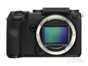 富士 GFX 50S中画幅专业相机23mm定焦/32-64mm/110mm全新未拆封