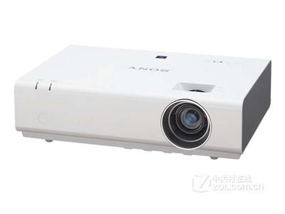 手动聚焦 索尼 EX435广东促3762元