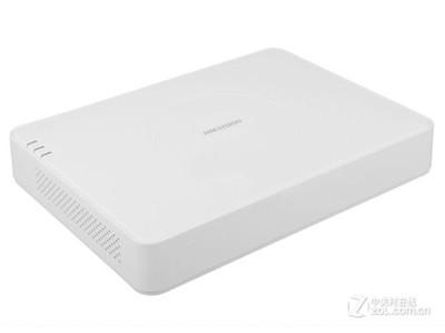 海康威视 DS-7108N-SN/P