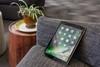 性价比更高?苹果新iPad 9.7平板上手