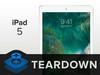 全新9.7英寸iPad拆解