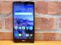 LG Stylus 2 Plus(双4