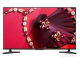 小米电视4A 55英寸