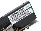 蓝宝石RX 470 4G D5 海外版 OC局部细节图