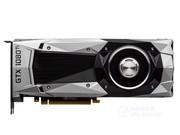 索泰 GeForce GTX 1080Ti Founders Edition