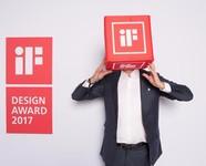 设计界的奥斯卡大奖 除了苹果还有它们
