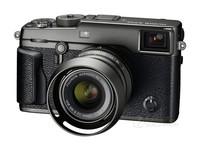 富士X-PRO 2(XF 23mm)石墨灰版