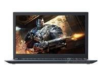 神舟 战神K670D-G4D1 IPS屏幕 gtx1050 4G独显 桌面 处理器