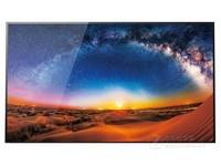 Sony/索尼 KD-65A1 OLED 4K超高清智能液晶电视 屏幕发声