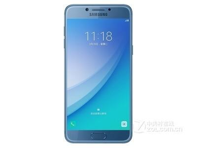 三星 GALAXY C5 Pro(C5010/全网通)询价微信18612812143,微信下单立减200.手机精修 价格低廉