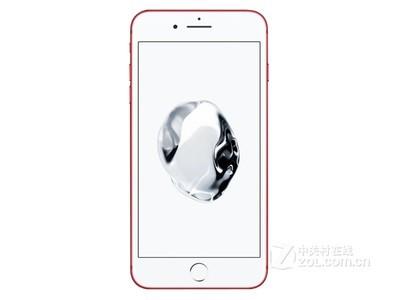 苹果 iPhone 7 Plus(特别版/全网通)现货下单立减200】【分期付款】【以旧换新】