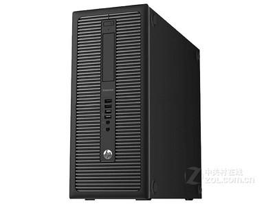 【顺丰包邮】惠普 ProDesk 600 G2(i7 6700/4GB/1TB)
