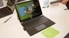 抢先看:Acer Switch 5无风扇2合1平板