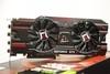 全新散热加持 耕升GTX 1080 Ti追风图赏