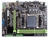 铭瑄 MS-A86FX 全固版 M.3