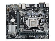 华硕 PRIME B250M-K 主板M.2固态7100 7500 7700K  送货上门 货到付款 全新行货 电话微信18674080699