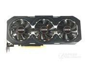 影驰 GeForce GTX 1060骨灰大将V2 游戏6G独立显卡 送货上门 货到付款 全新行货 电话微信18674080699