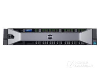 戴尔 PowerEdge R730 机架式服务器(Xeon E5-2603 v4/8GB*2/600GB)