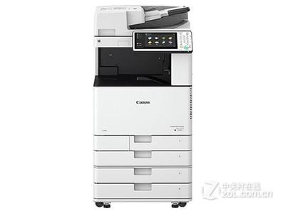 """品质""""智""""选 iR-ADV C3525广东25999元"""