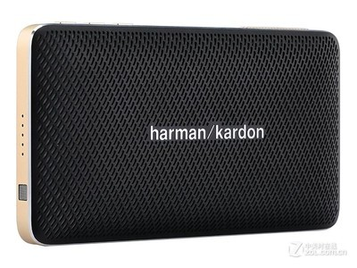 Harman/Kardon Esquire mini LL