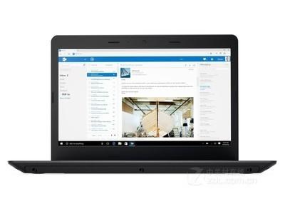 ThinkPad E470(20H1A01PCD)