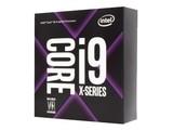 Intel 酷睿i9 7940XCPU包装