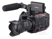松下 AU-EVA1 新款5.7K电影机 松下eva1