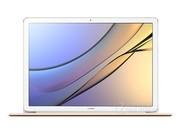 【官方正 品 假一赔十】HUAWEI MateBook E(i5/8GB/256GB)