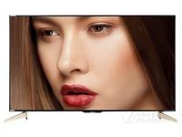 夏普LCD-60TX7008A