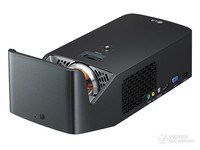 LG-PF1000UG超短焦投影仪家用办公高清1080p无屏电视家庭影院