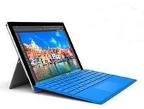 微软超级新品日 爆品低至3999